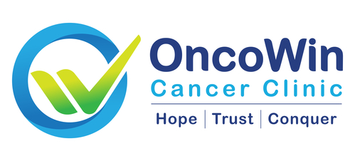 OncoWin Clinic|Aundh,Pune