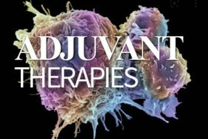 Thumbnail of topic : What is Adjuvant therapy in Cancer treatment?